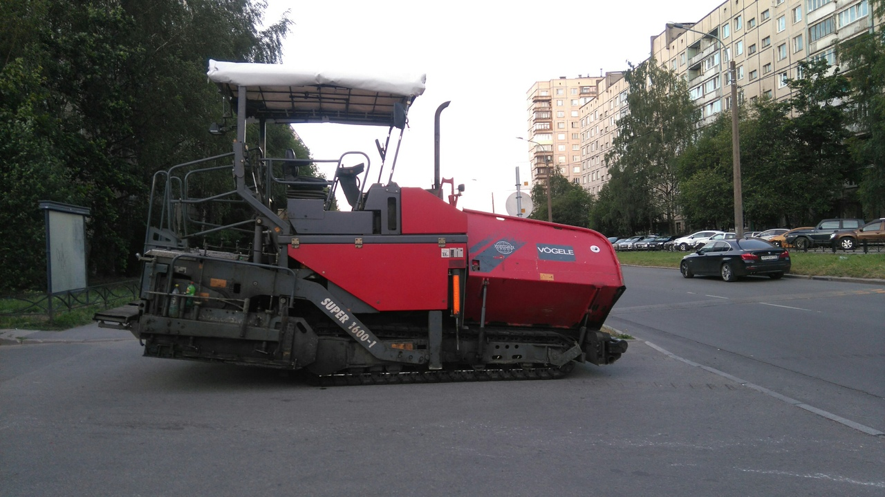asfaltoykladchik