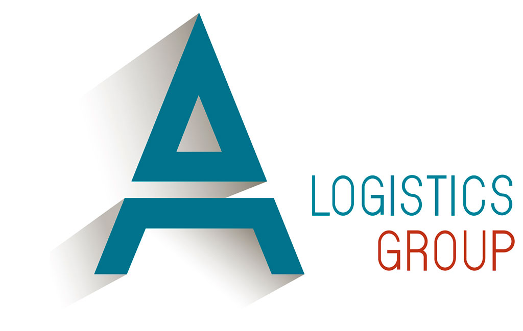 A-LogisticsGroup