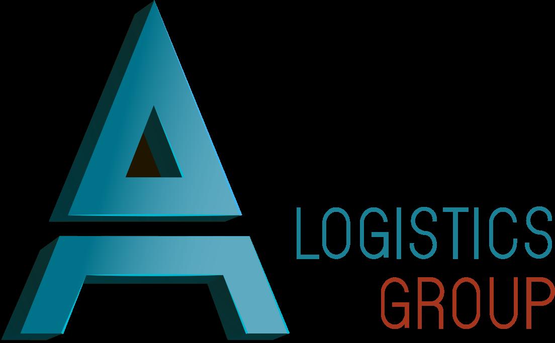 A-LogisticsGroup